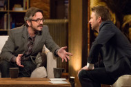 <em>Maron</em> Returns May 8 with an Epic List of Guest Stars