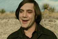 BuzzFeed Block: Head to <em>No Country</em> This Saturday