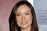 9 Reasons Why Olivia Wilde Is the Best