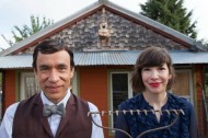 "Watch Bryce and Lisa ""Rent It Out!"" on <em>Portlandia</em>"