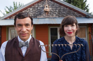 <em>Portlandia</em> Heads From the NW to SXSW