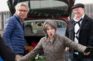 This Week on <em>Portlandia</em>: Go Tailgating with the Pull-Out King