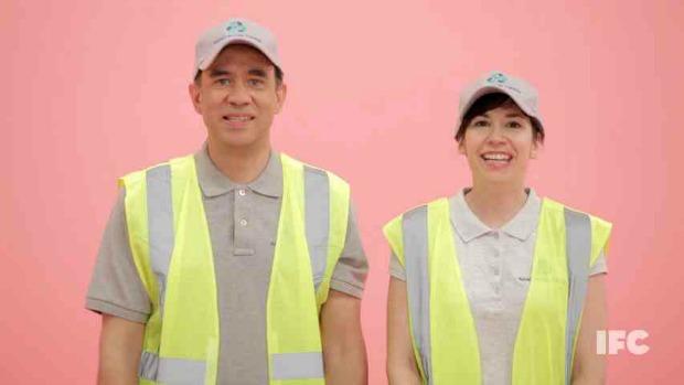 2portlandia-sanitation-twins
