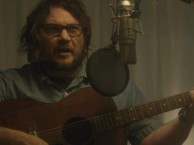 Jeff Tweedy finds his true artistic voice.
