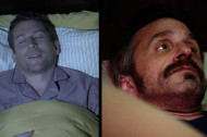 Marc Maron and <em>Comedy Bang! Bang!</em> Make Perfect Bedfellows