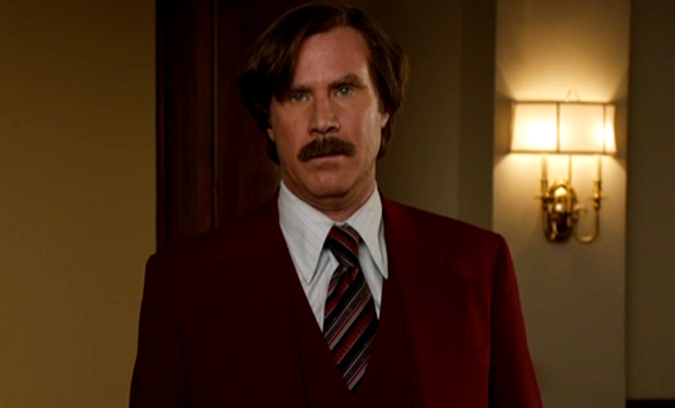anchorman-2-no-jokes