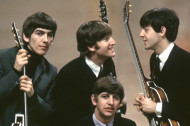 10 Reasons Why the Beatles Were Hilarious