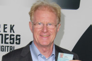 8 Reasons Why Ed Begley Jr. Kicks Ass