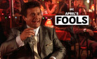 goodfellas-comedy-pic