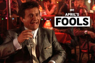 9 Scenes That Prove <em>Goodfellas</em> Is a Dark Comedy
