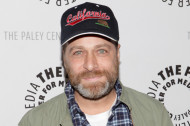 6 Reasons Why H. Jon Benjamin Is Awesome