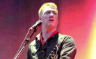 josh-homme-fix-list