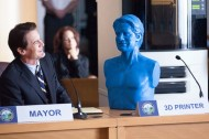 This Week: <em>Portlandia</em> Goes 3D (Printing)