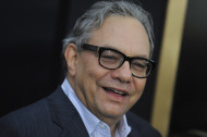 Lewis Black and Marc Maron Discuss the Benefits of Road Rage on <em>WTF</em>