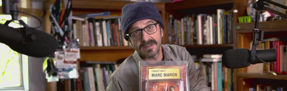 marcs-garage-shows-tout