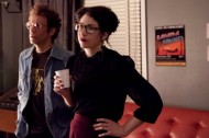 <em>Portlandia</em> Pics & GIFs Recap: Music, Love and Daiquiris