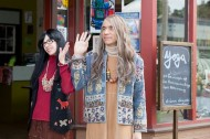 <em>Portlandia</em> Pics & GIFs Recap: Bigots, Trees, Drugs and Puns