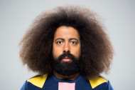 Hear Reggie Watts' Guest Verse on Mosco Rosco's New Track