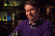 Scott Aukerman and Paul F. Tompkins Drink Up on <em>Speakeasy</em>