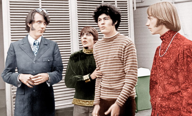 the-monkees-fix-list