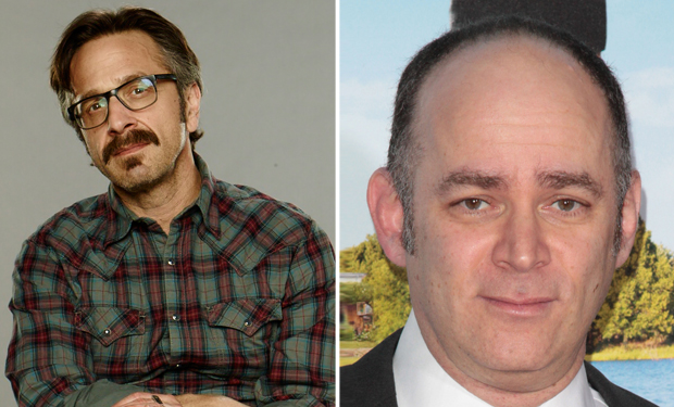 todd-barry-maron
