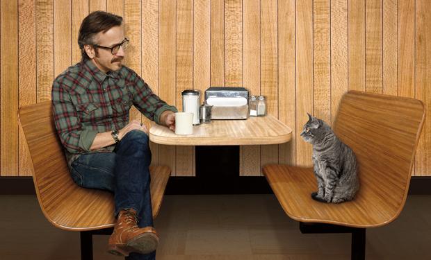 maron-cat-whisperer