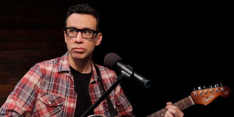 CBB_304-RMM-Fred-Armisen_ORIGINAL-1920×1080