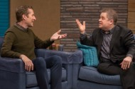 <em>Comedy Bang! Bang!</em> GIF Recap: Couch on the Run