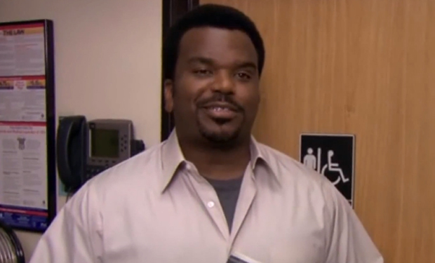 darryl-the-office-fix-list