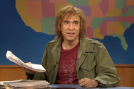 Fred Armisen's 11 Best SNL Sketches
