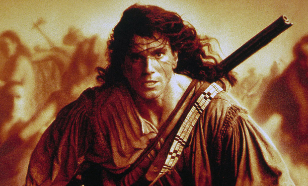 7 Things You Never Knew About The Last of the Mohicans – IFC