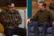 Watch Marc and Scott Work Through the Stages of a Relationship