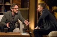 <em>Maron</em> GIF Recap: Getting Awkward on <em>The Talking Dead</em>