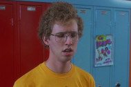 10 Best Lines From Napoleon Dynamite