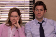 10 Greatest Comedy Romances of All Time