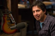 10 Genius Ray Romano Jokes