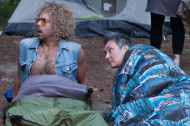 Portlandia Pics & GIFs Recap: Getting Away From It All