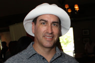 Rob Riggle's 9 Most Ridiculously Funny Moments