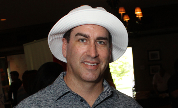 rob-riggle-fix