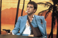 5 Scarface Quotes That Will Change Your Life
