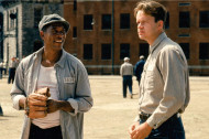 9 Things You Never Knew About The Shawshank Redemption