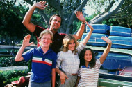 National Lampoon's Vacation: Where Are They Now