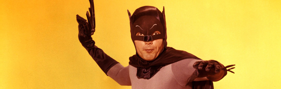 batman-tout-showpage