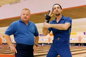 John Turturro Wants to Make a Big Lebowski Spin-off, Starring Jesus