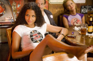 7 Things You Didn't Know About Death Proof