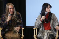 Portlandia's Women And Women First Invaded Los Angeles Last Night