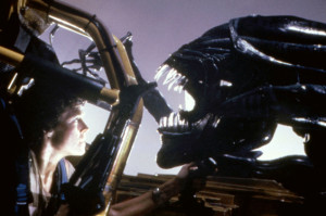 The 10 Most Disgusting Aliens in Movies
