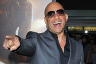 The 7 Funniest Vin Diesel Moments of All Time
