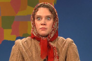 11 Funniest Kate McKinnon Videos