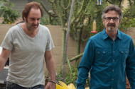 Maron Recap: Marc Meets the Neighbors